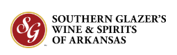 sgws-of-arkansas-2